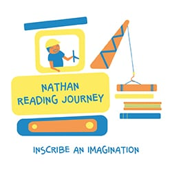 Nathan Reading Journey